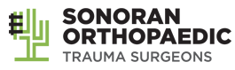 Sonoran Orthopaedic Trauma Surgeons